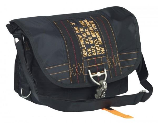 Umhängetasche Para Bag 3