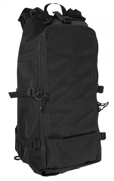 Vorn Defernce Thor 32 Backpack 30 L - Links