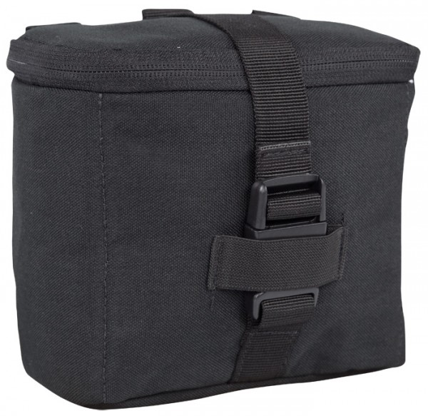 Condor Binocular Fernglas Tasche
