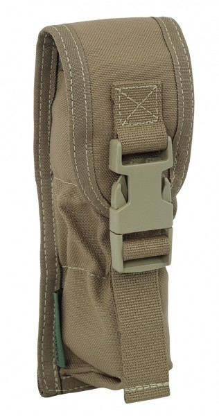 SD Tasche Warrior Large Torch SP Pouch Coyote
