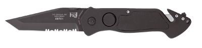 Eickhorn Rettungsmesser PRT-X