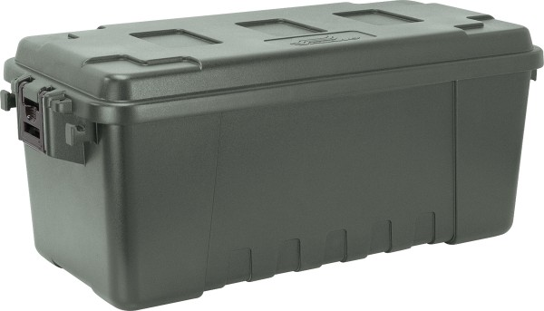 Plano Transportbox 64 Liter
