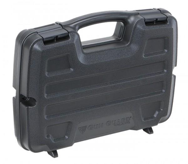 Plano Single Pistol Case Waffenkoffer