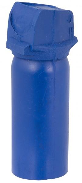 BLUEGUNS Trainingsgerät Pfefferspray MK3