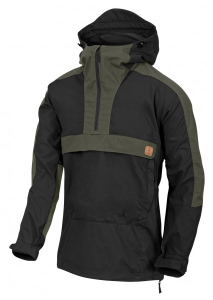 Helikon Woodsman Anorak Jacket