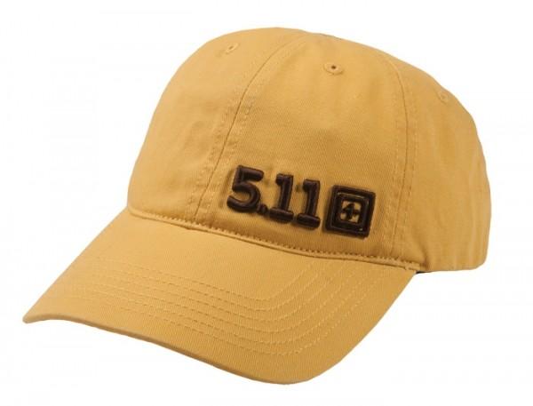 Baseball Cap 5.11 Tactical Range Cap
