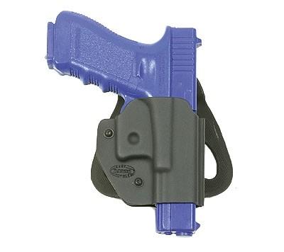Radar Paddleholster Glock - Rechts