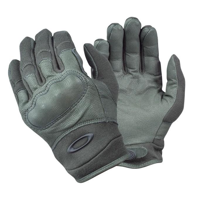 tactical handschuhe oakley