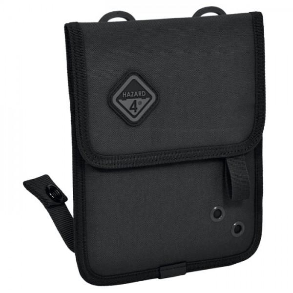 Hazard 4 LaunchPad-Mini for Apple ipad mini Black