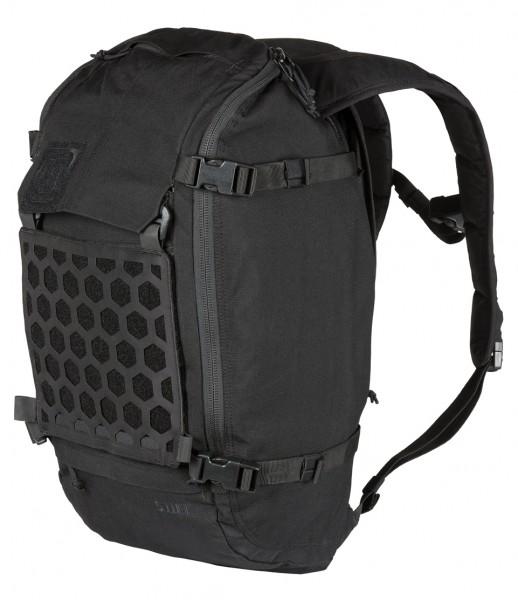5.11 Tactical AMP24 Rucksack