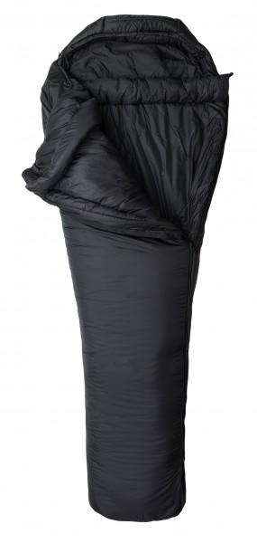 Snugpak Schlafsack Softie 15 Discovery XL