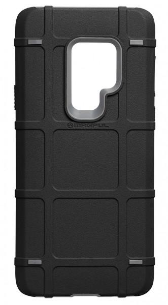 Magpul Bump Case GALAXY S9 Plus