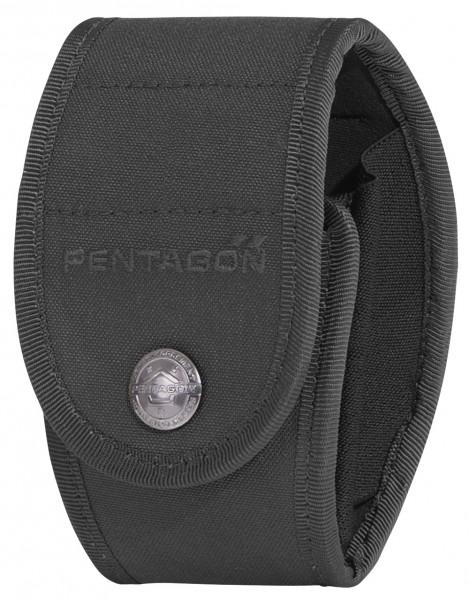 Pentagon Handfesselholster Nemesis