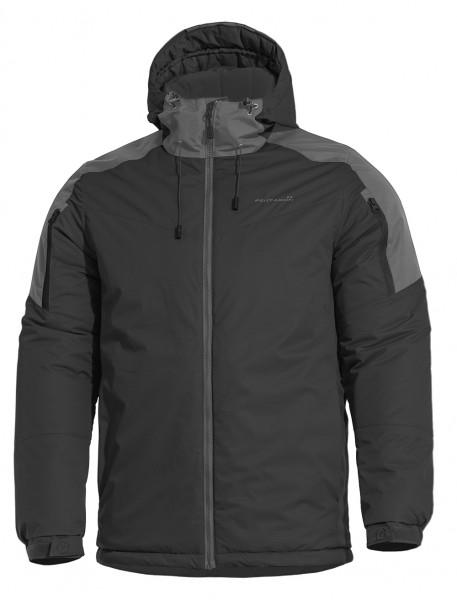 Pentagon Olympus Jacket