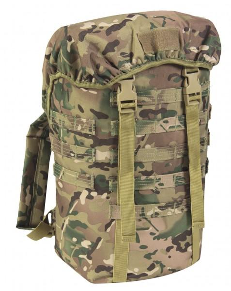 Highlander Skirmish Pack Rucksack 35 L