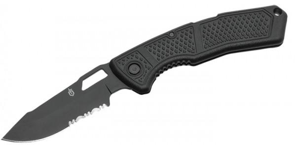 Gerber Order Folding Knive