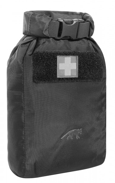TT First Aid Basic Waterproof Erste-Hilfe-Set