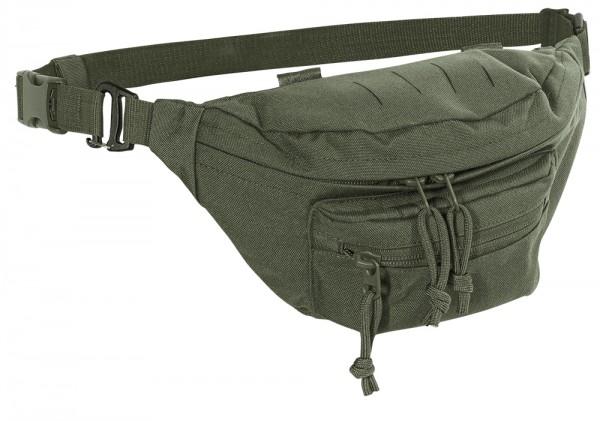 Tasmanian Tiger Modular Hip Bag IRR