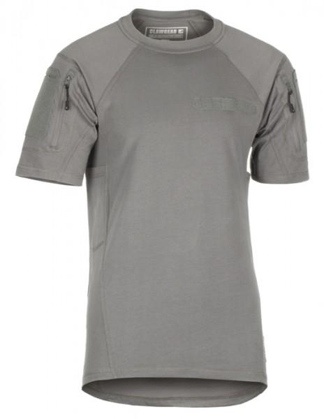 Claw Gear Mk. II Instructor Shirt