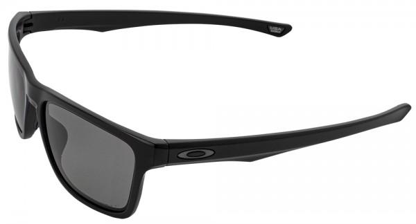 Oakley Holston Sonnebrille Prizm Grey Polarized