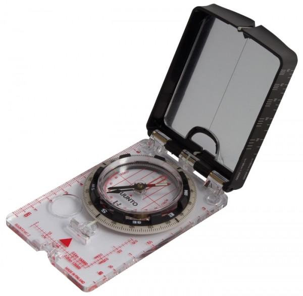 Suunto Kompass MC-2 NH Mirror
