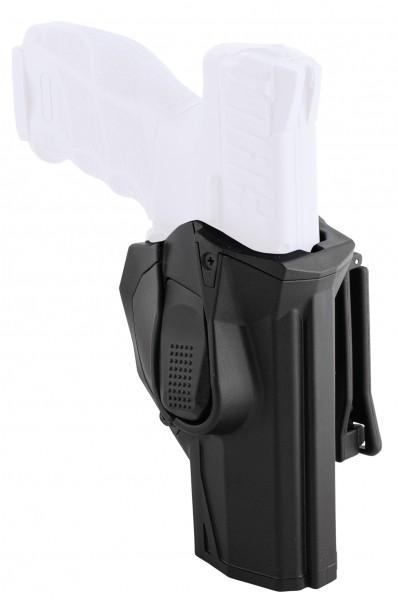 Vega Concealment Cama Holster SFP9 - Rechts