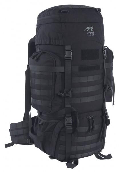Rucksack TT Raid Pack MK III Schwarz