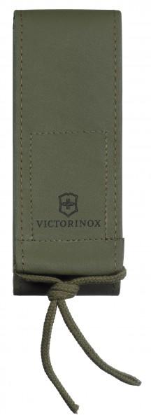 Victorinox Nylon-Gürteletui Large