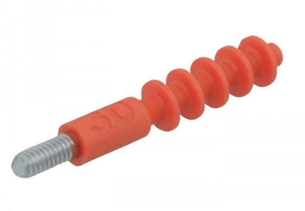 Rogers Squeeg-E zur Laufreinigung .30 (7,62 mm)