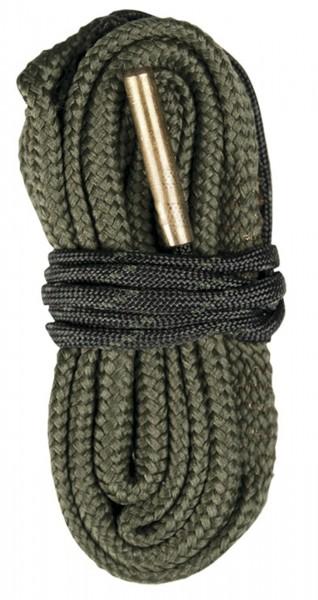 Mil-Tec Bore Phyton Laufreiniger Cal. 30 (7,62-7,65-7,92-8mm)