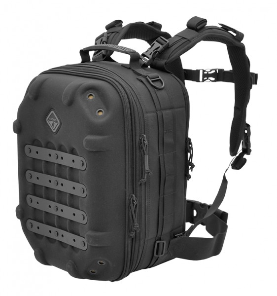 Hazard 4 Grill Molle Photo Pack