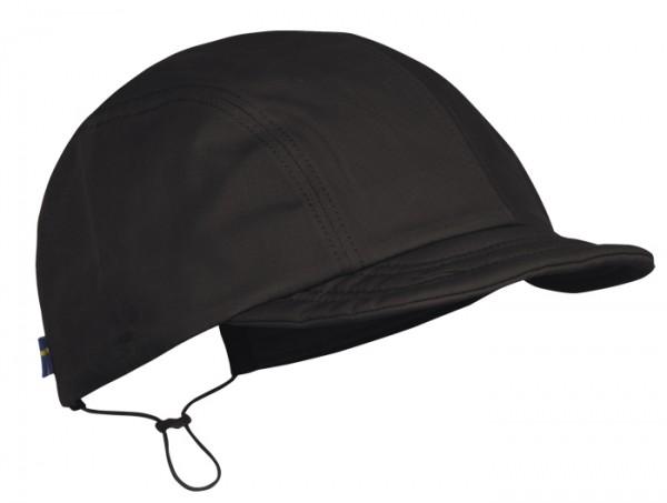 Fjällräven Abisko Pack Cap
