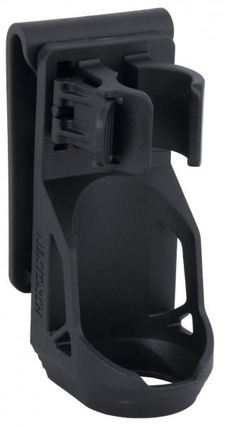 Nextorch Taschenlampenholster V5