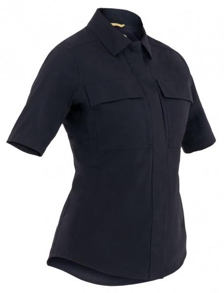 First Tactical Womens Tactix BDU Shirt 1/2 Arm