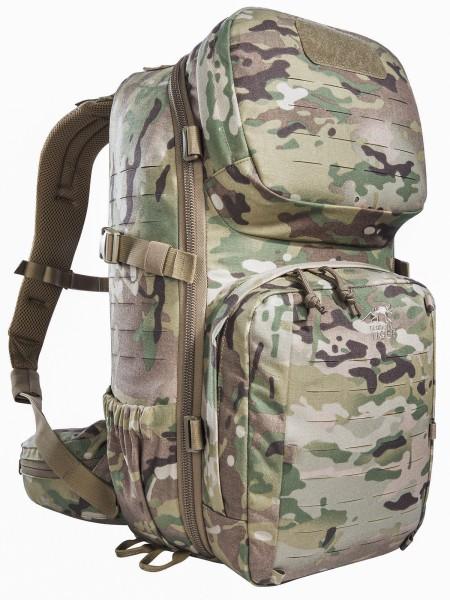 TT Modular Combat Pack Rucksack 22 L