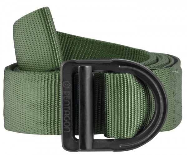 Pentagon Gürtel Tactical Riggers Belt