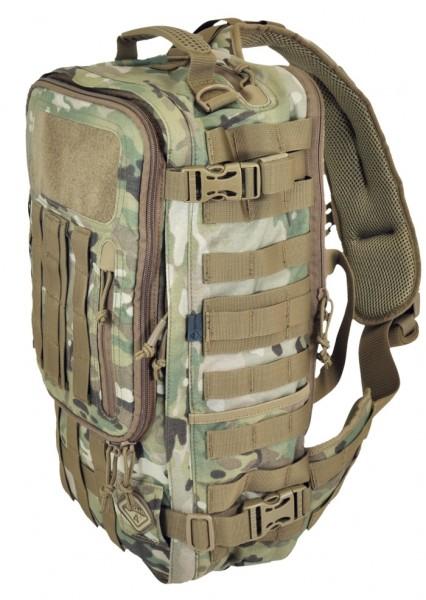 Hazard 4 Second Front Backpack Multicam