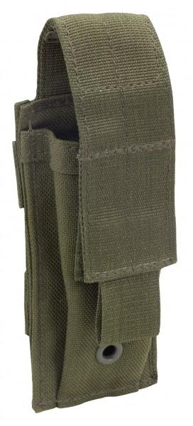 BLACKHAWK Single Pistol Mag Pouch Gebraucht