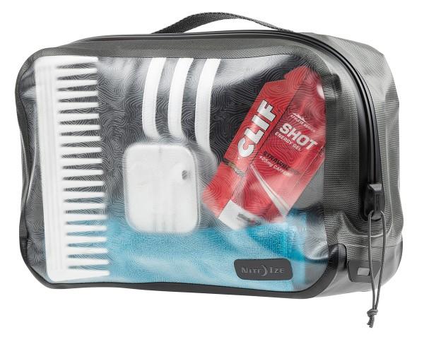 Nite Ize RunOff Wasserdichte Packtasche