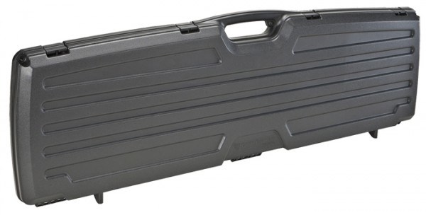 Plano SE-Series Double Rifle Case