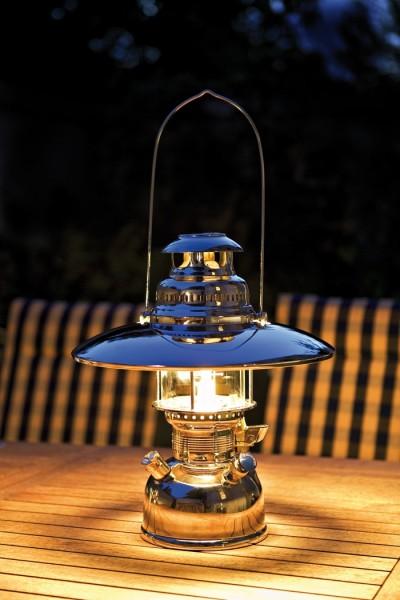 Petromax Original Petroleumlampe Neu