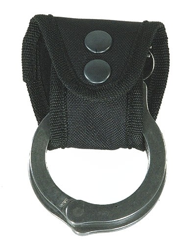 Mil-Tec Security Handschellen Schnellverschluß