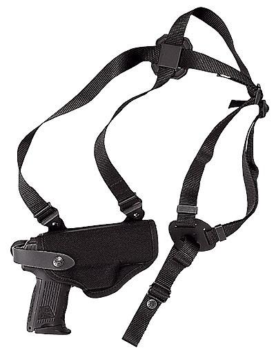 Vega Schulterholster für Glock 17 - Rechts