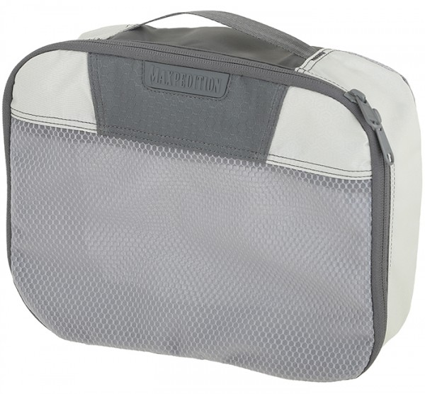 Maxpedition PC Packing Cube