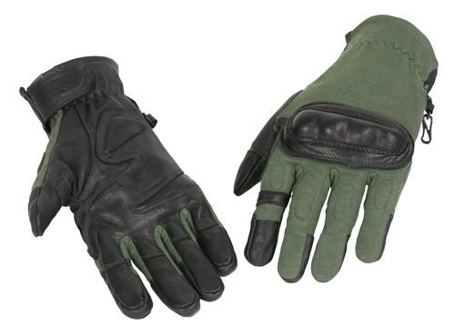 Handschuhe 75Tactical HK300 Oliv