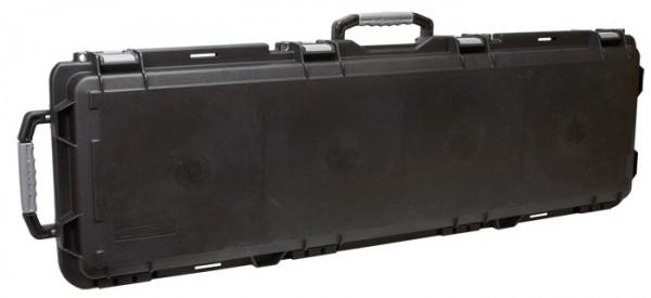 """Plano Field Locker Mil-Spec Wheeled Rifle Case 54"""""""