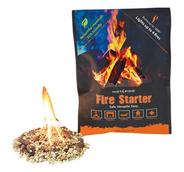 InstaFire Feuerstarter