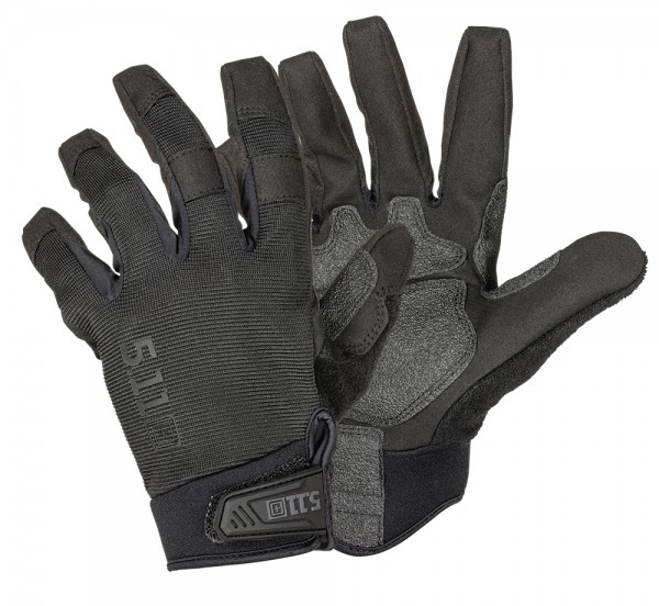 5.11 Tactical TAC A3 Handschuh