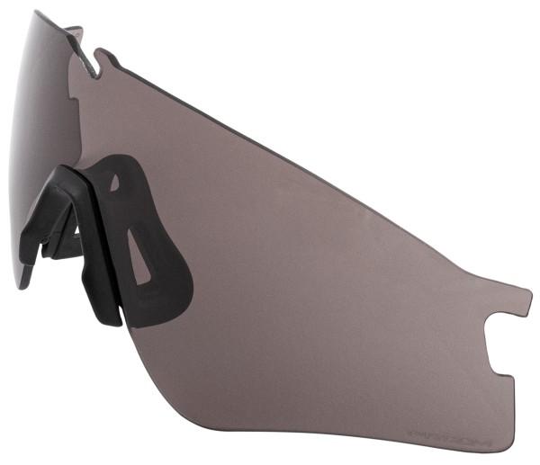 Oakley SI Ballistic M Frame Alpha Ersatzglas Prizm Grey