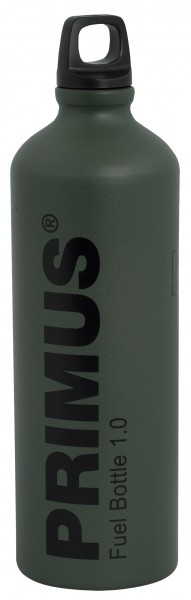 Primus Brennstoffflasche Oliv 1 Liter